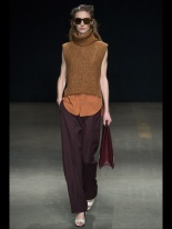 Cocoon Layering outfits