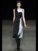 dress classic looks