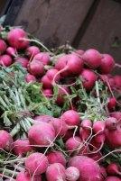 Al Salt, AsSalt, Al-Salt, AlSalt, Jordan، مدينة السلط الاردن, ancient city and architecture radish vegetable open market