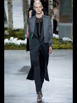 grey suit grey scale outfits