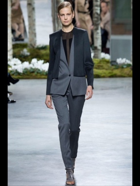 grey suites grey scale outfits