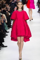 red dress Evening gowns and dresses