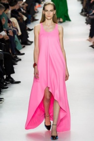 pink dress Evening gowns and dresses