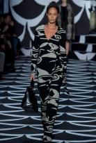 Diane von Furstenberg 6