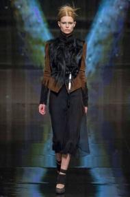 b;ack fur Fur for winter