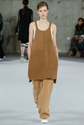 camel pants Cocoon Layering outfits
