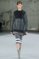 grey scale outfit grey scale outfits