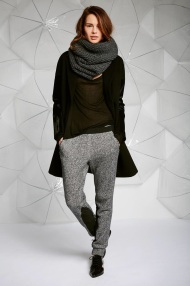 grey pants grey scale outfits