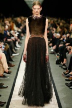 brown gold dress Evening gowns and dresses