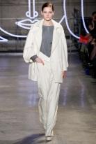 white suit classic looks