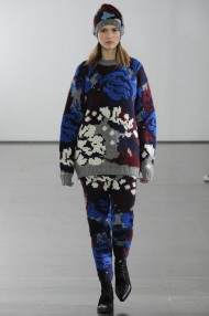 prints ready to wear winter collection
