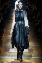 vintage teel dress Evening gowns and dresses