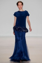 royal blue dress Evening gowns and dresses