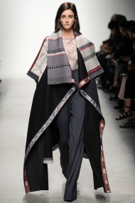 Urban native big coat Favorite coats for this fall winter 2014 2015 ready to wear collections