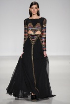 black hipster dress Evening gowns and dresses
