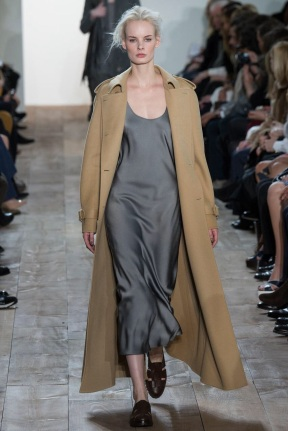 Camel beige long coat Favorite coats for this fall winter 2014 2015 ready to wear collections