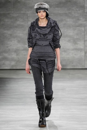 grey grey scale outfits