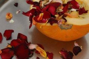 How to make pumpkin soup full recipe