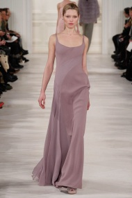 pale purple dress Evening gowns and dresses