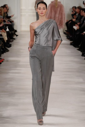silver sparkle Winter Evening gowns
