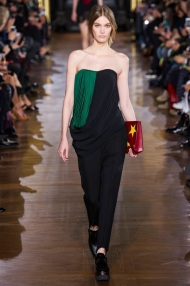 green and black dress Evening gowns and dresses