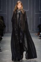 black velvet dress Evening gowns and dresses