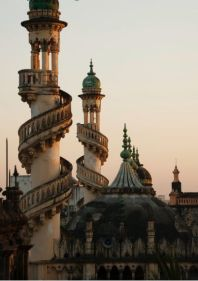The birth date of Prophet Mohammad PBUH Eid Mawled Al Nabawi Beautiful Islamic Art and Architecture and Mosques