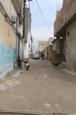 Gaza refugee camp in Jerash Palestinian Refugees