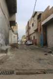 Gaza refugee camp in Jerash Palestinian Refugees