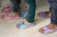 Gaza-Refugee-Camp-UN-School-Group-Photo-11