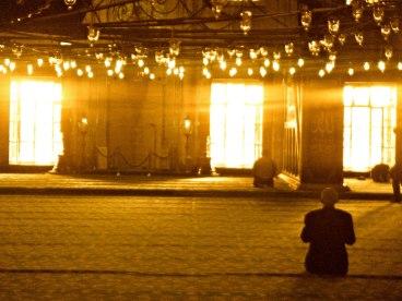july-3-bluemosque-prayer