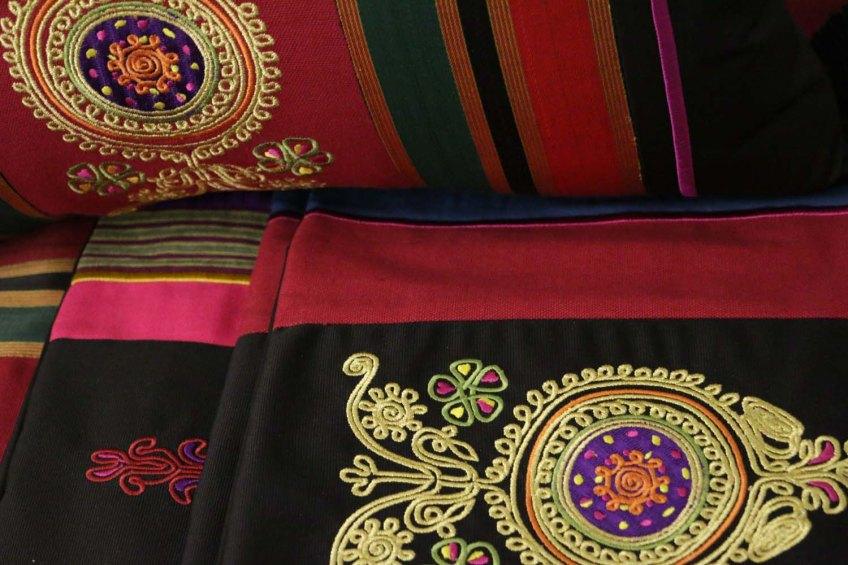 AlBurgan Handicrafts