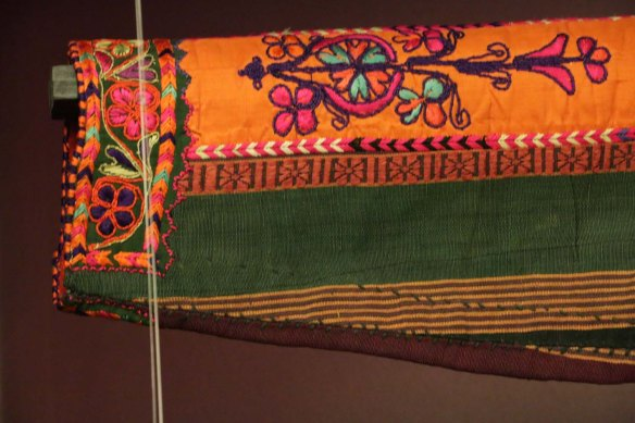 Palestinian-Embroidery-Bethlehem