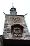 Visit Solothurn