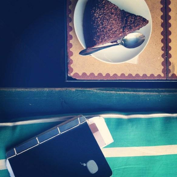 Cometa Coffee