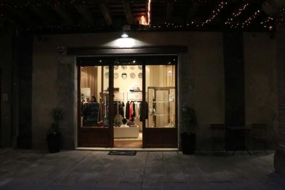 El Born Shop