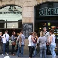 Barcelona People