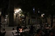 El Bari Gotic