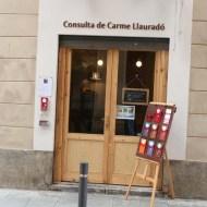Shop in Barcelona