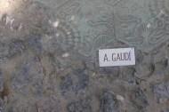 A Gaudi