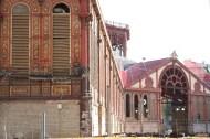 Visit St.Antoni