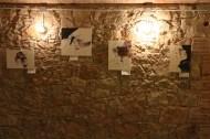 St-Antoni-Cafe-Cometa-1