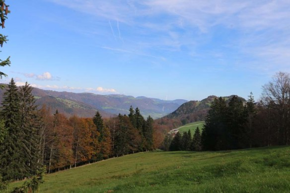 Swiss-Mountain-oberburg2