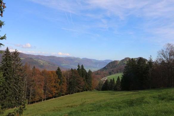 Swiss-Mountain-oberburg2