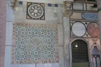 مسجد الجزار