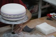 فخار خليلي، Ceramic made in Hebron