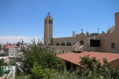 41-Bethlehem-Palestine-Israel-بيت-لحم-فلسطين