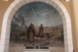 Bethlehem, بيت لحم