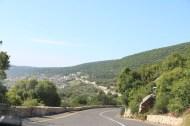Galilee, الجليل