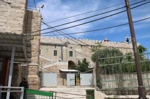 Hebron, الخليل